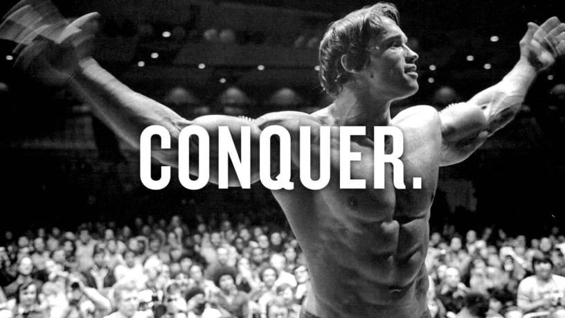 fitness-motivation