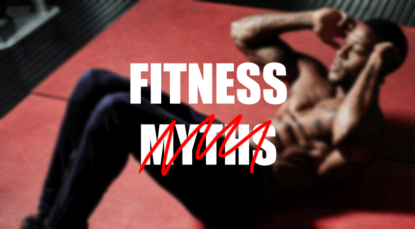 fitness_and_workout_myths_debunked