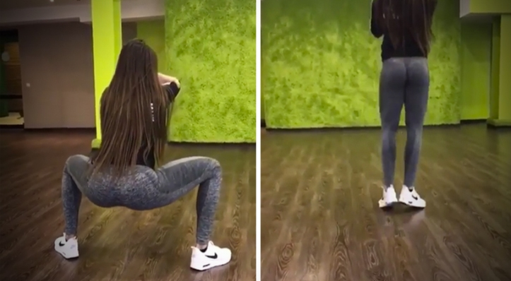 glute_exercises_for_women