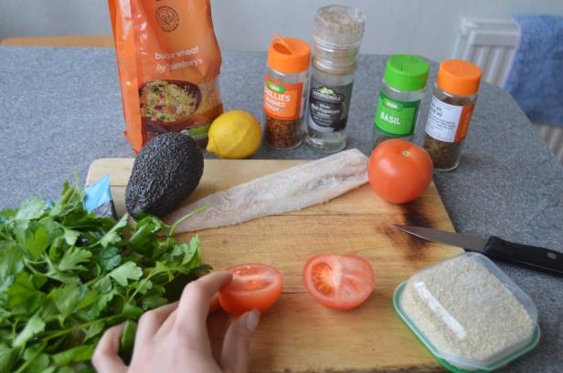 good-healthy-meal-ideas