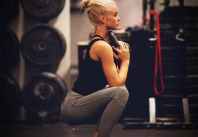 leg_exercises_for_glutes